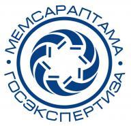 Семинар-совещание «Об утверждении Плана мероприятий по комплексной разработке Генеральной схемы организации территории РК на 2011-2013 годы»