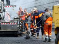 В Карагандинской области на ремонт дорог выделено более 12 миллиардов тенге