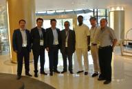 XXV World Congress of the International Union of Architects.