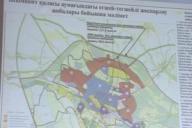 В Шымкенте утвержден генеральный план развития города