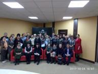 Семинар на тему  «Применение нормативно-правовых актов Республики Казахстан в области пожарной безопасности в новых условиях»