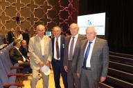 RSE Gosexpertiza celebrated the 30-year Anniversary.