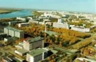 На строительство инфраструктуры для СЭЗ «Павлодар» направят 27,9 млрд. тг.