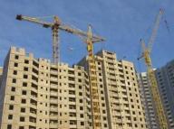 «Доступное жилье-2020»: В Павлодаре в 2013 году сдадут 5 жилых высоток
