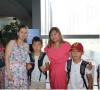 Республиканская благотворительная акция «Соберем ребенка в школу»