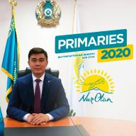 PRIMARIES-2020